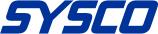 SYSCO システムズコーポレーション